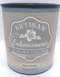 Artisan Enhancement Fine Stone