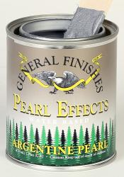GF Argentine Pearl Effects Pint